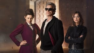 Doctor Who: 9×1