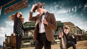 Doctor Who: 7×3