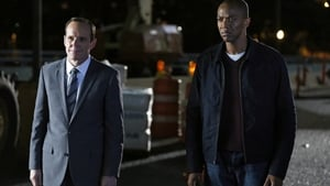 Marvel's Agents of S.H.I.E.L.D. 1×10