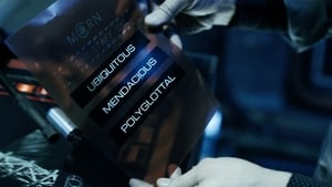 The Expanse 1×7