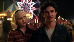 Chilling Adventures of Sabrina 2×3