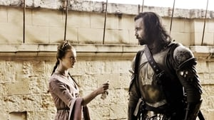 Game of Thrones: 1×10