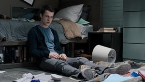 13 Reasons Why 3×7