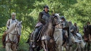 The White Queen 1×1