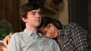 The Good Doctor 4×18
