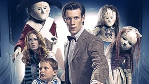 Doctor Who: 6×9