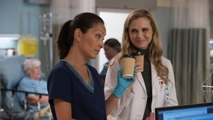 The Good Doctor 2×7
