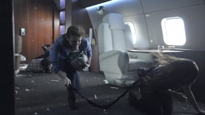 Marvel's Agents of S.H.I.E.L.D. 1×2