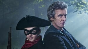 Doctor Who: 9×6