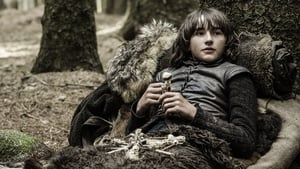Game of Thrones: 3×6