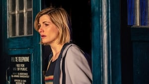 Doctor Who 12×2