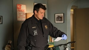 The Rookie 1×20