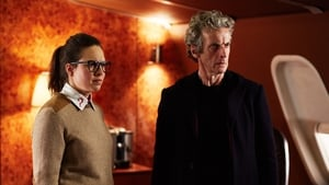 Doctor Who: 9×7