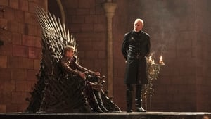 Game of Thrones: 3×7