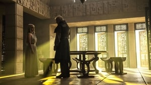Game of Thrones: 5×2