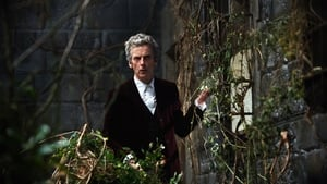 Doctor Who: 9×11