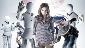 Doctor Who: 6×10