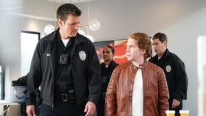 The Rookie 2×15