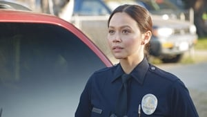 The Rookie 2×2