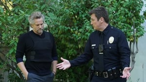 The Rookie 1×7