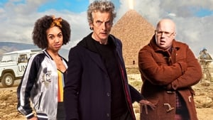 Doctor Who: 10×7