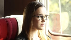 Marvel's Agents of S.H.I.E.L.D. 1×13