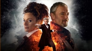 Doctor Who: 10×11