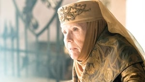Game of Thrones: 5×6