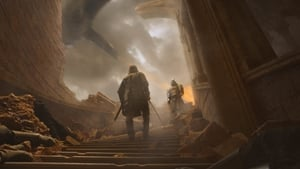 Game of Thrones: 8×5