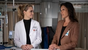 The Good Doctor 3×2