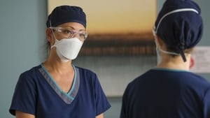 The Good Doctor 4×2