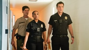 The Rookie 2×18