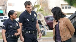 The Rookie 2×17