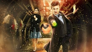 Doctor Who: 7×8