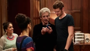 Doctor Who: 10×4