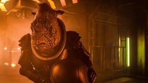 Doctor Who 12×5