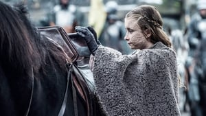 Game of Thrones: 5×5