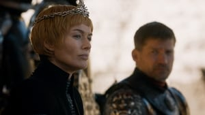 Game of Thrones: 7×7