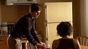 The Good Doctor 2×2