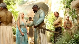 Game of Thrones: 2×5