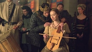The White Queen 1×10