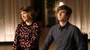 The Good Doctor 4×14