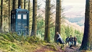 Doctor Who: 11×9