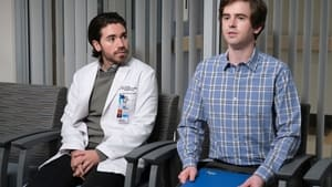The Good Doctor 4×16