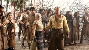 Game of Thrones: 1×8