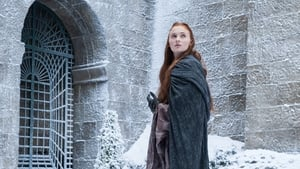 Game of Thrones: 4×7