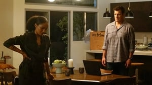 The Rookie 2×20