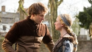 The White Queen 1×7
