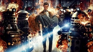 Doctor Who: 7×1