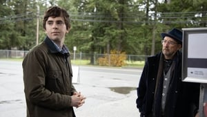 The Good Doctor 3×11